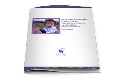 apoyando-a-ninos-con-trastornos-espectro-autista