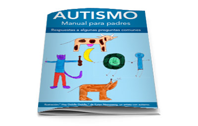 autismo-manual-para-padres