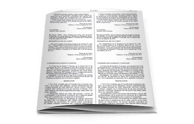 resolucion-76-IX