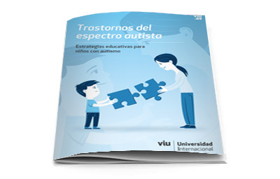 trastornos-espectro-autista-estrategias-educativas