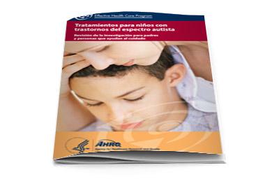 tratamientos-ninos-con-trastornos-espectro