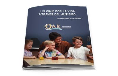 un-viaje-por-vida-a-traves-del-autismo