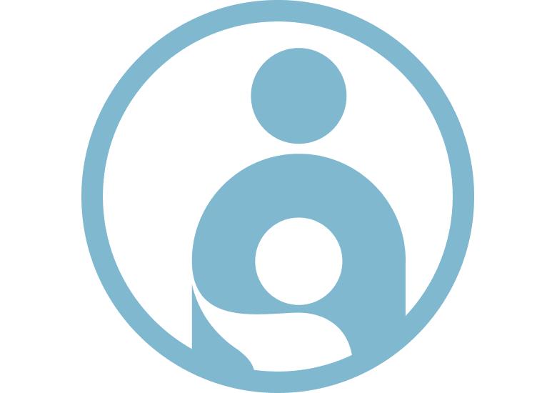 ayudanos-pagina-benefactor
