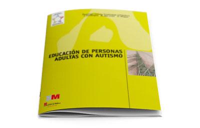guias-educacion