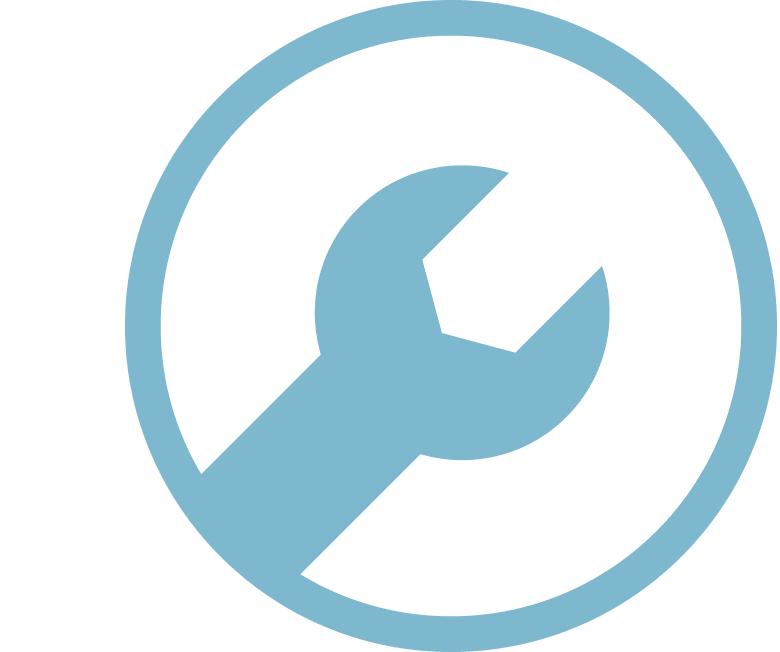 servicios-pagina-formacion