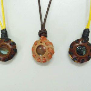 colgante-gemas (1)