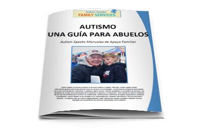 autismo-una-guia-para-abuelos