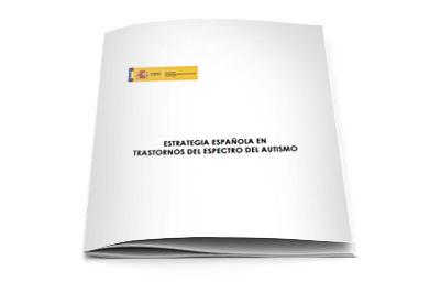 estrategia_espanola_en_TEA
