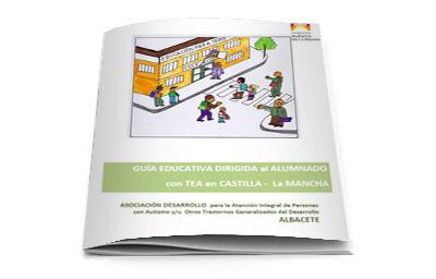 guia-educativa-dirigida-al-alumnado-con-TEA