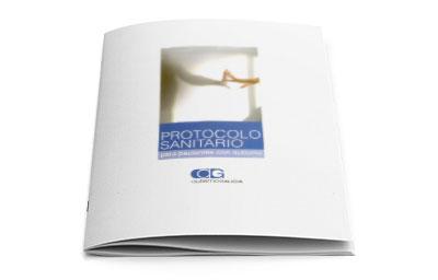 guias-protocolo