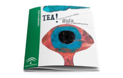guias-tea