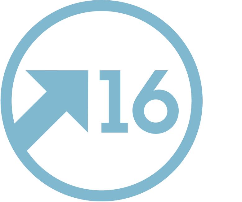 recursos-hasta16