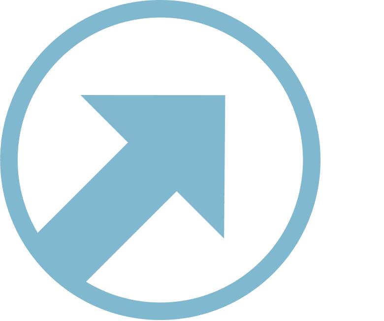 recursos-orientacion
