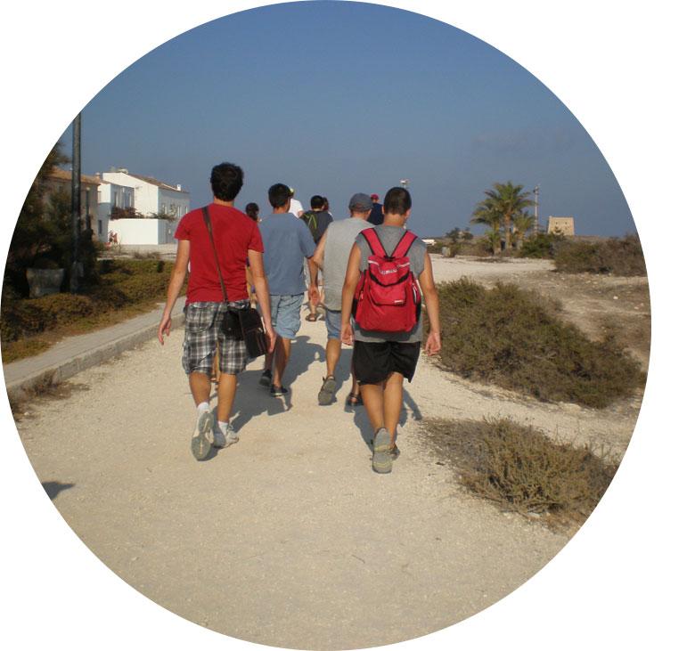 servicios-excursiones2