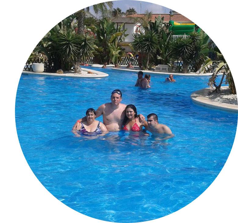 servicios-natacion2