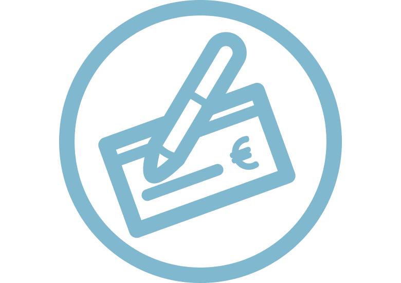 ayudanos-pagina-empresa