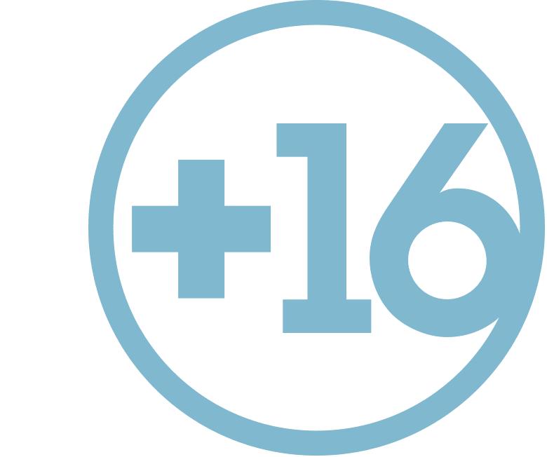 recursos-16
