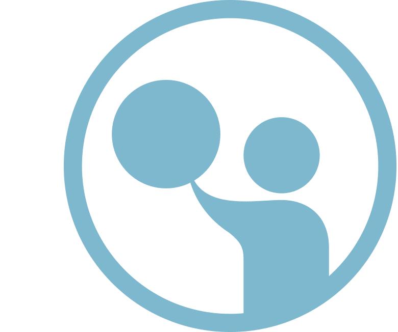 servicios-pagina-ocio