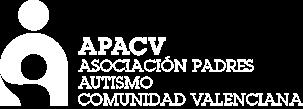 APACV | Asociación Padres Autismo Comunidad Valenciana